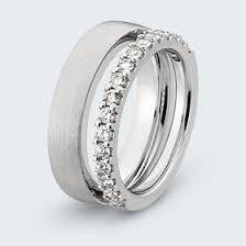 verlobungsring vorsteckring verlobungsringe juwelier bonkhoff homburg saarland