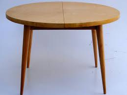 round expandable kitchen table starrkingschool