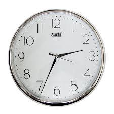 Wall Clocks Picture Wall Clock For Living Space U2013 Wall Clocks