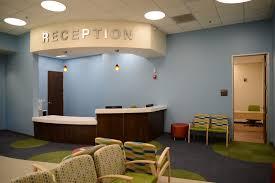 Medical Reception Desks by Peach Tree Health Clinic Sacramento Sutter U0026 Yuba County