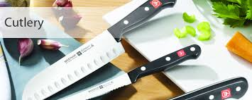 premium kitchen knives quality high end professional kitchen knives cutlery free shipping