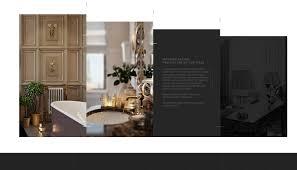 good interior design websites top interior design cool interior