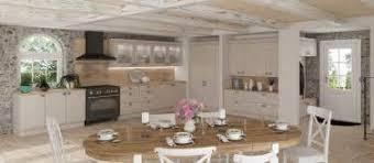 belles cuisines traditionnelles cuisine contemporaine avec ilot 13 les plus belles cuisines