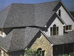 bulletroof roofing services residential roofing company georgia