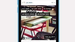 ikea ps 2014 instagram website youtube
