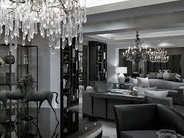 showrooms luxury interior design london louise bradley