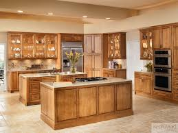 Kraft Maid Kitchen Cabinets Incredible Modest Kitchen Maid Cabinets Kitchen Kraftmaid Kitchen