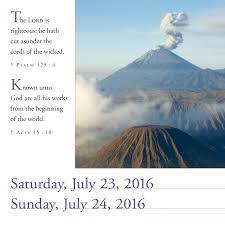 365 bible verses color calendar 2016 workman