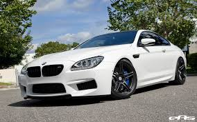 matte white bmw 328i black rims in matte or high gloss finish