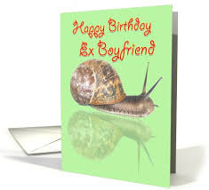 top 25 birthday wishes for ex boyfriend golfian com