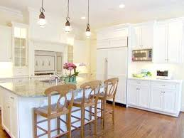 kitchen ceiling lighting ideas bedroom track lighting above kitchen island led kitchen ceiling