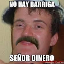 Don Ramon Meme - meme de don ramon by cerial1232 on deviantart