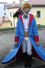 le petit prince cosplay halloween costumes pinterest cosplay