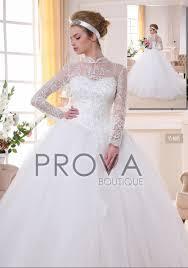 robe de mariã e manche longue dentelle robe de mariée princesse tout en dentelle à manche longue