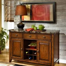 design sideboard furniture interesting interior storage design with exciting