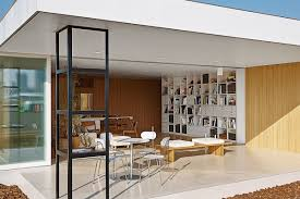 beautiful home interiors pictures prefab furniture beautiful home design photo and prefab furniture