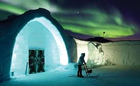 Best Time Of Year To See Northern Lights Northern Lights Holidays Where To See The Northern Lights