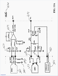 exciting open delta transformer wiring diagram pictures best image
