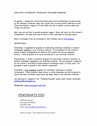 cover letter for medical internship cover amazing example of