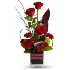 flower delivery salt lake city salt lake city ut flower delivery same day 1st in flowers
