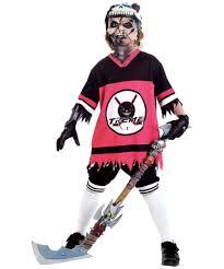 zombie halloween costumes girls dracula boy vampires count scary evil horror halloween fancy dress