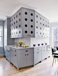 Kitchen Wall Paint Color Ideas by Gray Bedroom U0026 Living Room Paint Color Ideas Photos