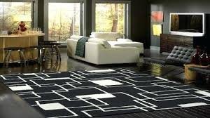 Cheap Area Rugs Uk Cheap Large Area Rugs For Sale Large Area Rugs Sale