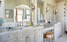 bathroom master bath vanity with regard to vanities best 25 ideas