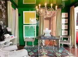la colorista isabel de yzaguirre colour for interiors barcelona
