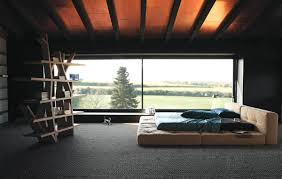 Attic Bedroom Ideas by Cool Attic Rooms Home Design Ideas Low Ceiling Attic Bedroom