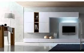Camerette Ikea Catalogo by Ikea Salotti Home Design E Ispirazione Mobili