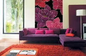 Living Room Decorating Ideas Purple Decorating Pinterest - Purple living room decorating ideas