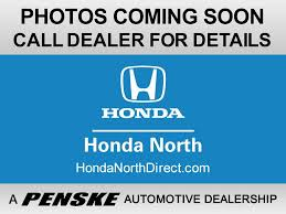 2017 new honda civic coupe si manual at honda north serving fresno