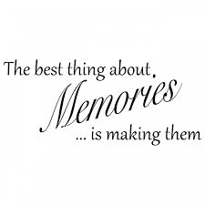memories quote quote number 543144 picture quotes