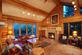 Wohnzimmer Uhren Holz Wohnzimmer Aus Holz Home Design Ideas