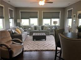 Home Design Furniture Lebanon 825 West Noble Street Lebanon In 46052 Re Max Ability Plus