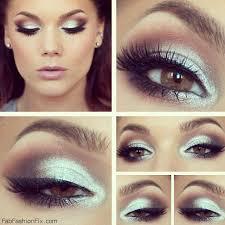 eye makeup for wedding makeup with wedding eye makeup tutorial with