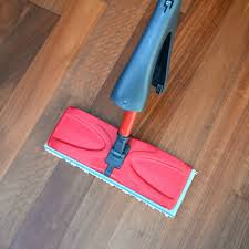 Can Swiffer Be Used On Laminate Floors Easy Create Your Own Diy Natural Floor Cleaner Using Essential Oils