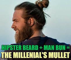 Meme Beard Guy - as gay as a cucumber sandwich imgflip