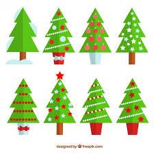 flat tree tree flat icon symbol