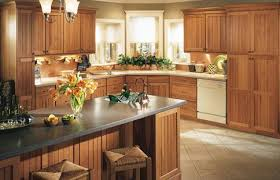 kitchen cabinet home depot canada home depot kitchen cabinets martha stewart kitchen