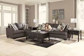 Ashley furniture pensacola
