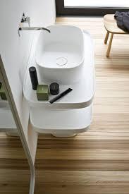 55 best corian sinks images on pinterest bathroom ideas