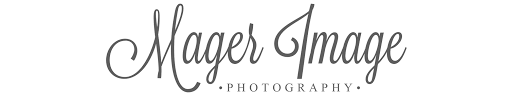 paxton il photography mager image photography