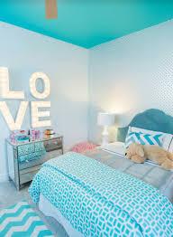 cheap girls beds bedroom girls blue bedroom bed rooms for girls boys bedroom