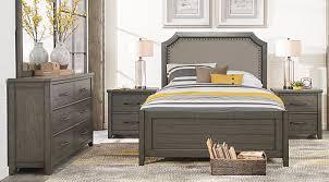 Bedroom Furniture King by King Size Bedroom Sets U0026 Suites For Sale