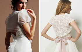 wedding dress jacket jacket for wedding dress wedding dresses wedding ideas and