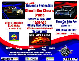 fresno lexus broadway california car clubs event schedule