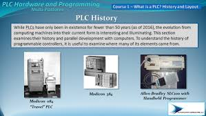 birth of the programmable controller u2013 automationprimer