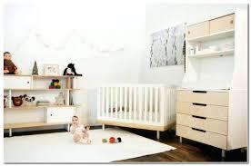 chambre bébé cdiscount deco chambre bebe pas cher deco mur chambre bebe pas cher decoration